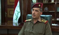 الدفاع العراقية تصدر توضيحا على انباء احالة رئيس اركان الجيش على التقاعد