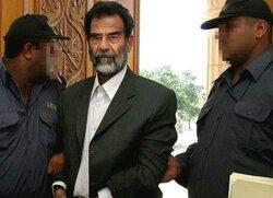 لأي مطربة كان يستمع وكيف يقضي وقته.. حكاية نادرة لآخر ايام صدام حسين