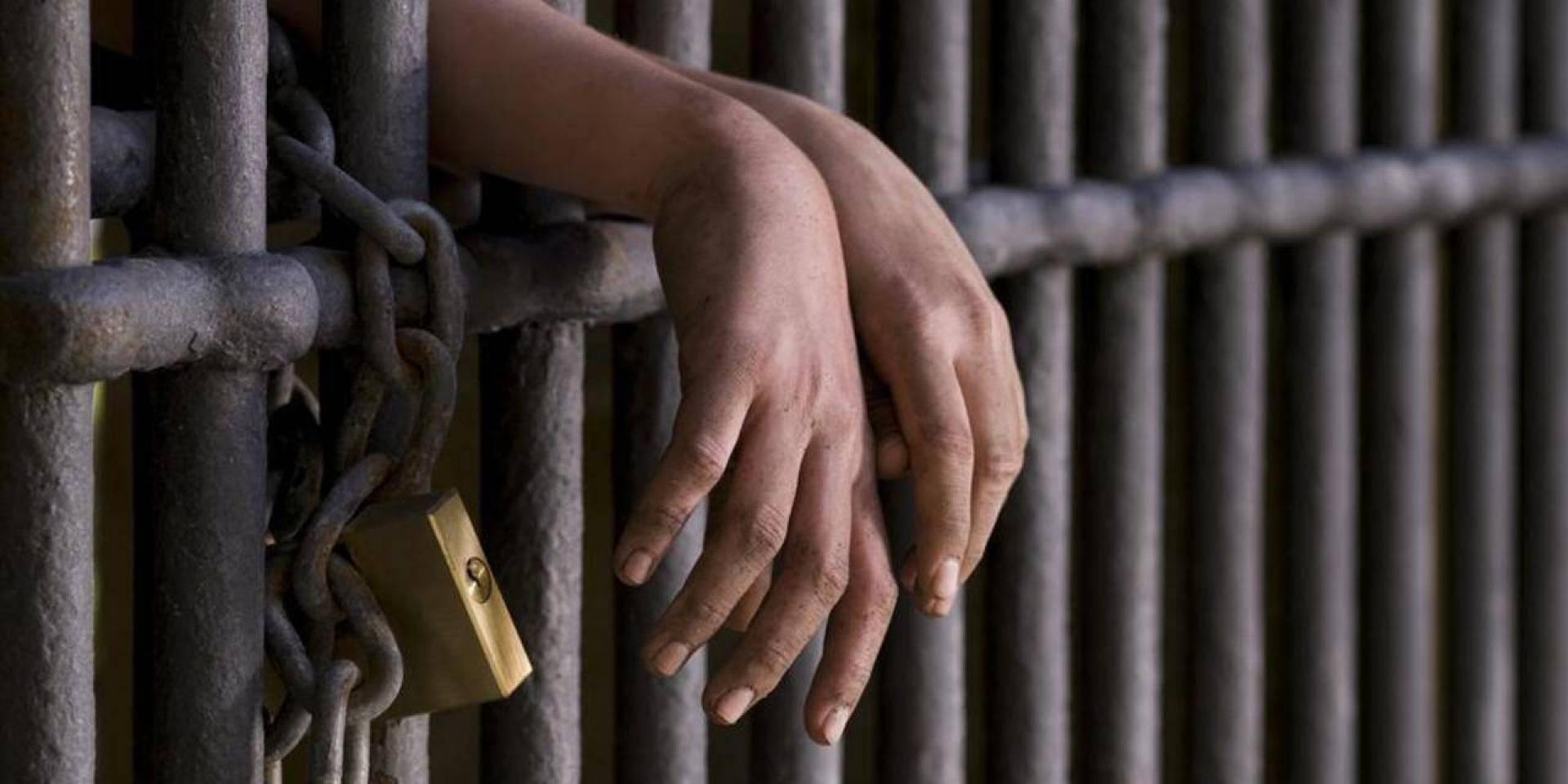 الحكم بالسجن سبع سنوات بحق مسؤول عراقي