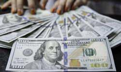 الكويت تتبرع بـ10 ملايين دولار للعراق لدعم جهود مواجهة كورونا