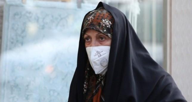 """النجف تدخل على خط أزمة """"كورونا"""" وتدعو بغداد لاتخاذ إجراءات"""
