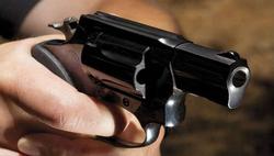 مقتل امرأة أمام محكمة أربيل