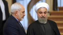روحاني: تلقينا رسائل من السعودية عبر العراق