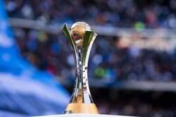 الفيفا ينهي جدل مونديال الأندية