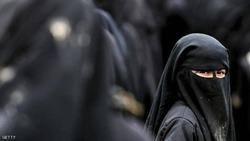 """""""نون النسوة"""" لداعش لسن """"عرائس"""" فقط.. تعرف على دورهن الخطر"""
