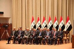 برلماني لثلاث دورات متتالية: الفساد في حكومة عبد المهدي هو الاكبر بين سابقاتها