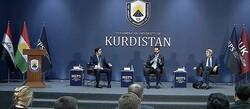 طالباني: لو صُرف 10% من اموال ما بعد 2003 بشكل صحيح لرأينا عراقا آخر