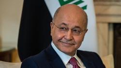 تحالف البناء يرسل كتاب تكليف مرشح لرئاسة الوزراء الى رئيس الجمهورية