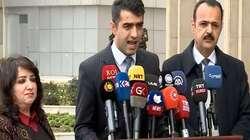 التغيير: الحكومة الجديدة لإقليم كوردستان ستشكل قبل 20 حزيران