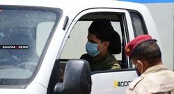 """الصحة العالمية تتخوف من موجة ثانية لفيروس كورونا """"مدمرة للغاية"""""""