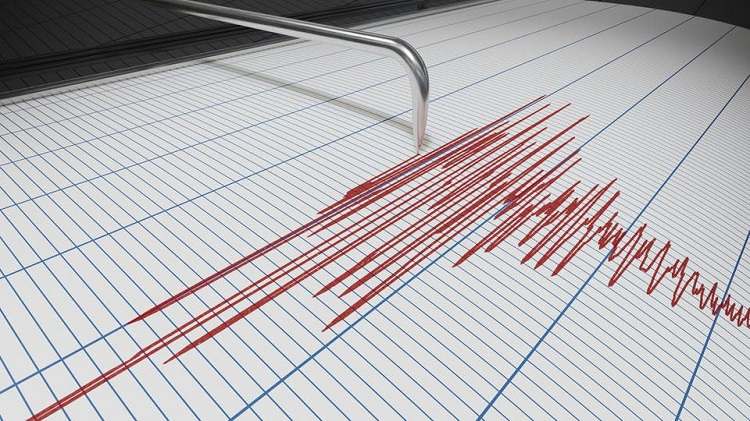 زلزال يضرب جنوبي إيران