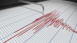 تركيا تعلن مصرع 7 من مواطنيها بينهم اطفال جراء زلزال ايران