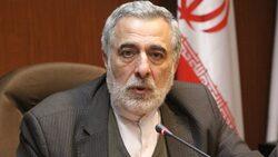 اصابة مسؤول ايراني جديد بفيروس كورونا