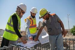 اتفاق عراقي أممي لتنفيذ مشاريع بقيمة 33 مليون دولار في 6 محافظات