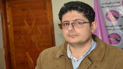 بعد 31 عاماً من القصف الكيمياوي.. عودة طفل حلبجة المفقود حاملاً شهادة الدكتوراه