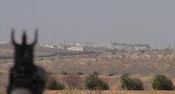 """في ذكرى الإبادة.. تحميل بغداد مسؤولية """"فوضى السلاح"""" في سنجار"""