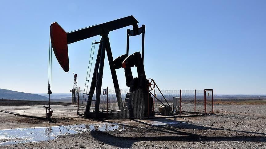 Oil prices drops as the US-China trade war fuels