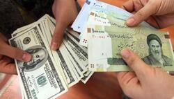 إيران تعلن تصدير سلع للعراق بقيمة 2.5 مليار دولار في 100 يوم