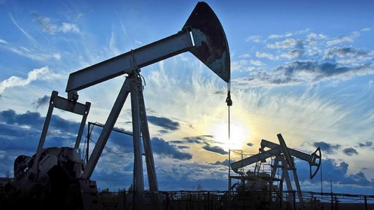 هبوط حاد لأسعار النفط العالمية وخام برنت يسجل 28 دولارا