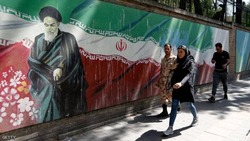 Iran summons the Swiss ambassador, the guardian of US interests due to   Iraq