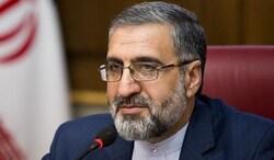 ايران تكشف تفاصيل ملف 17 متهماً بالتجسس لصالح أميركا