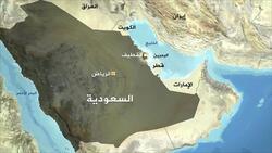 عزل محافظة سعودية مؤقتا بسبب كورونا