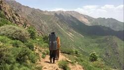 ارتفاع نسبة الضحايا بصفوف العتالين الكورد في المناطق الحدودية