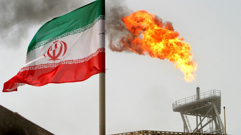 إيران تكتشف حقل غاز ضخم يغطي حاجات طهران لـ16 عاما