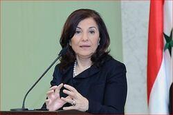الرئاسة السورية: الاتفاق الأميركي التركي المعلن غامض ولن نقبل بنموذج كوردستان العراق