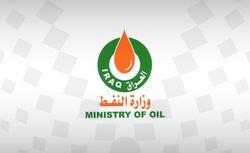 النفط تطمئن: الوقود يتدفق بانسيابية لمحطات الكهرباء ولدينا خزين كبير للبنزين والغاز