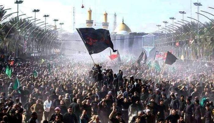بينها مناسبة دينية في العراق.. ماهي أكبر 5 تنقلات بشرية في العالم؟