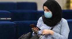 كورونا يتوحش في نصف بغداد بإصابات غير مسبوقة