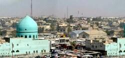 الجبهة العربية في كركوك تعترض على قرار اعلى سلطة قضائية بالعراق بشأن المادة 140