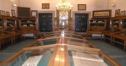 السليمانية تستعيد من بغداد آلاف الوثائق الفريدة