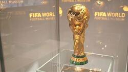 القرعة تضع العراق في مجموعة متوازنة بتصفيات كأس العالم