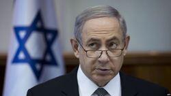 نتانياهو يحذر إيران وحزب الله: ديروا بالكم