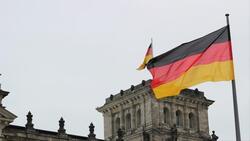 المانيا تفتح ابوابها امام المهاجرين وتحدد المواصفات المطلوبة