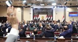 فيديو.. سائرون يكشف خفايا ما حدث بجلسة البرلمان اليوم