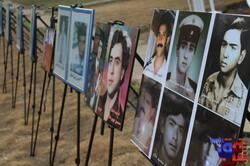 العراق يعلن تجنيس العشرات من الكورد الفيليين