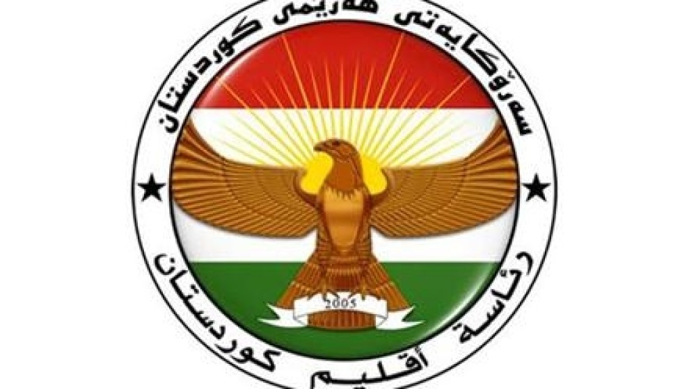 Kurdistan's presidency condemned Al-Hashemi's assassination