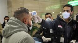 تحذير: فيروس كورونا يهدد ثلثي سكان العالم