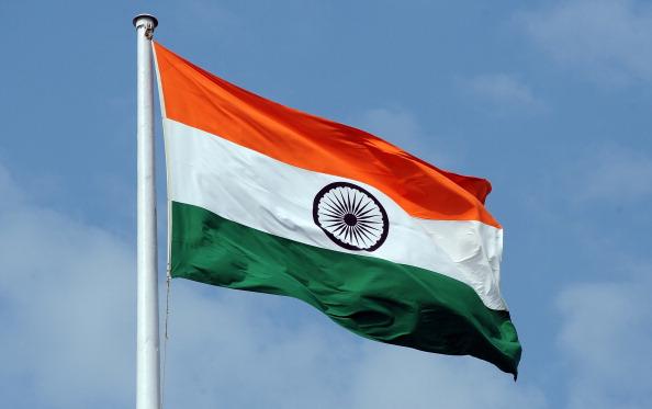 """الهند تفصح عن جالية """"كبيرة"""" لها في اقليم كوردستان تعيش """"بوئام"""""""