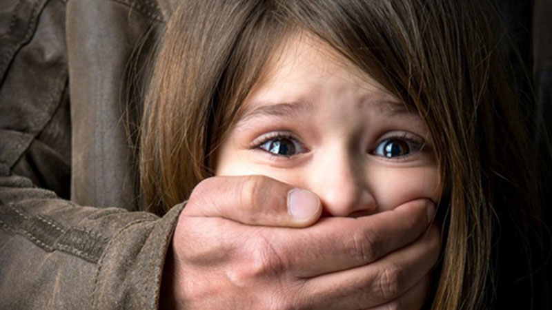 الحكومة العراقية تقر بزيادة حالات الاغتصاب للإطفال: اخرها خال اغتصب ابنة شقيقته