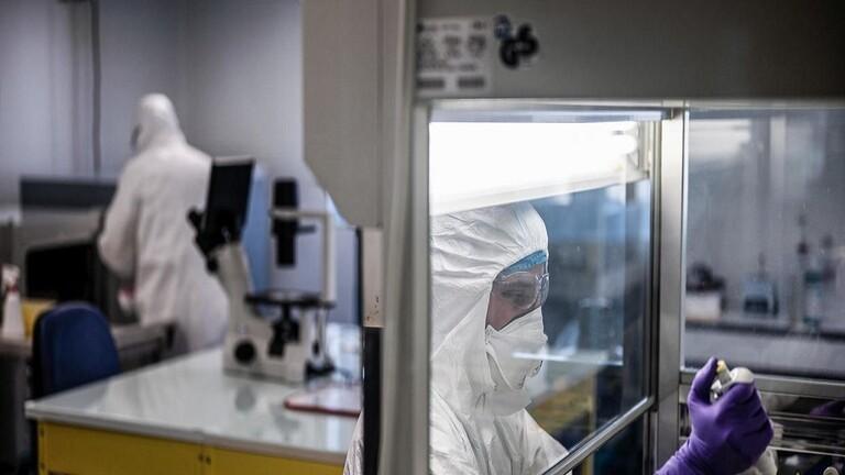 فرنسا تعلن أول حالة وفاة بفيروس كورونا