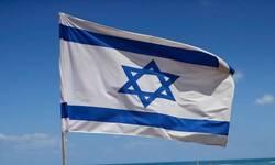 تلفزيون: اسرائيل ادخلت العراق بدائرة الاستهداف بهذا التاريخ لثلاثة امور