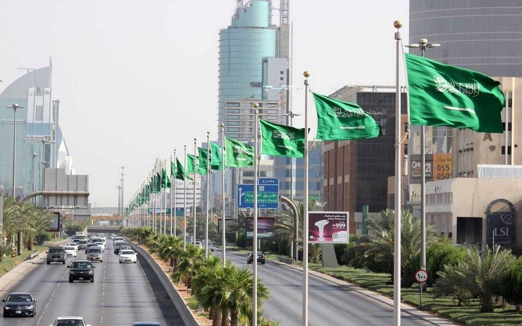 Saudi Arabia condemns the attack on Kakais