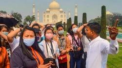 الهند تتجاوز ايران في عدد الاصابات بالفيروس وتسجل 138845حالة
