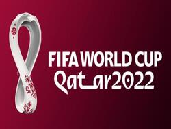 FIFA World Cup match schedule confirmed