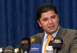 اقليم كوردستان بذل 17 مليار دينار بمكافحة كورونا واجلى اكثر من 600 مواطن