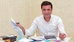 المحكمة الأوروبية لحقوق الإنسان تنظر في توقيف قيادي كوردي